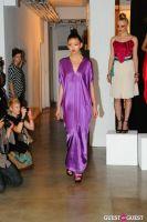 Christy Cashman Hosts Callula Lillibelle Spring 2013 Fashion Presentation & Party  #58