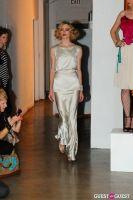 Christy Cashman Hosts Callula Lillibelle Spring 2013 Fashion Presentation & Party  #61