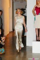 Christy Cashman Hosts Callula Lillibelle Spring 2013 Fashion Presentation & Party  #62