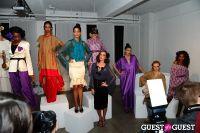 Christy Cashman Hosts Callula Lillibelle Spring 2013 Fashion Presentation & Party  #72