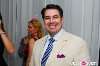 Christy Cashman Hosts Callula Lillibelle Spring 2013 Fashion Presentation & Party  #74