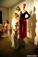 Christy Cashman Hosts Callula Lillibelle Spring 2013 Fashion Presentation & Party  #78