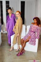 Christy Cashman Hosts Callula Lillibelle Spring 2013 Fashion Presentation & Party  #79