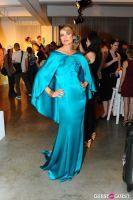 Christy Cashman Hosts Callula Lillibelle Spring 2013 Fashion Presentation & Party  #82