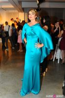 Christy Cashman Hosts Callula Lillibelle Spring 2013 Fashion Presentation & Party  #84