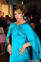 Christy Cashman Hosts Callula Lillibelle Spring 2013 Fashion Presentation & Party  #86