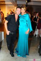 Christy Cashman Hosts Callula Lillibelle Spring 2013 Fashion Presentation & Party  #90