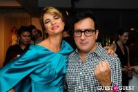 Christy Cashman Hosts Callula Lillibelle Spring 2013 Fashion Presentation & Party  #99