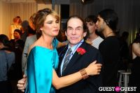 Christy Cashman Hosts Callula Lillibelle Spring 2013 Fashion Presentation & Party  #102