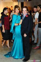 Christy Cashman Hosts Callula Lillibelle Spring 2013 Fashion Presentation & Party  #104