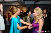 Christy Cashman Hosts Callula Lillibelle Spring 2013 Fashion Presentation & Party  #108