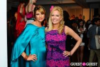 Christy Cashman Hosts Callula Lillibelle Spring 2013 Fashion Presentation & Party  #110