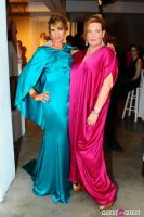 Christy Cashman Hosts Callula Lillibelle Spring 2013 Fashion Presentation & Party  #111