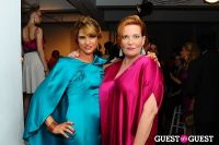 Christy Cashman Hosts Callula Lillibelle Spring 2013 Fashion Presentation & Party  #113