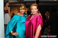 Christy Cashman Hosts Callula Lillibelle Spring 2013 Fashion Presentation & Party  #114