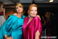 Christy Cashman Hosts Callula Lillibelle Spring 2013 Fashion Presentation & Party  #115
