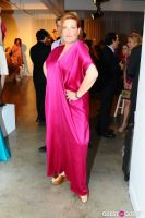 Christy Cashman Hosts Callula Lillibelle Spring 2013 Fashion Presentation & Party  #117