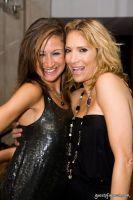 Social Life Magazine Presents:Divas & Debonaires  #58