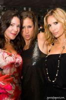 Social Life Magazine Presents:Divas & Debonaires  #85
