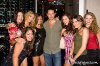 Social Life Magazine Presents:Divas & Debonaires  #92