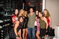 Social Life Magazine Presents:Divas & Debonaires  #98