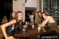 Social Life Magazine Presents:Divas & Debonaires  #112