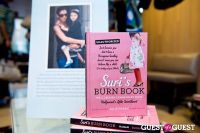 Suri's Burn Book - Allie Hagan #40