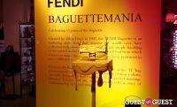 Baguettemania: Fendi + Maxfield Celebrate The Baguette  #7