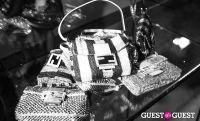 Baguettemania: Fendi + Maxfield Celebrate The Baguette  #8