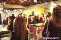 Baguettemania: Fendi + Maxfield Celebrate The Baguette  #9