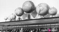 Baguettemania: Fendi + Maxfield Celebrate The Baguette  #13