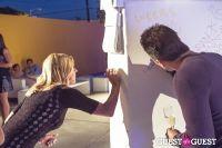 Baguettemania: Fendi + Maxfield Celebrate The Baguette  #15