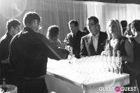 Baguettemania: Fendi + Maxfield Celebrate The Baguette  #16