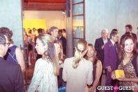 Baguettemania: Fendi + Maxfield Celebrate The Baguette  #20