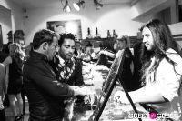 Baguettemania: Fendi + Maxfield Celebrate The Baguette  #29