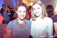 Baguettemania: Fendi + Maxfield Celebrate The Baguette  #30