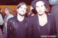 Baguettemania: Fendi + Maxfield Celebrate The Baguette  #31