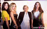 Baguettemania: Fendi + Maxfield Celebrate The Baguette  #33