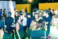 Baguettemania: Fendi + Maxfield Celebrate The Baguette  #44