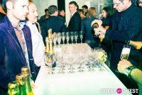 Baguettemania: Fendi + Maxfield Celebrate The Baguette  #46