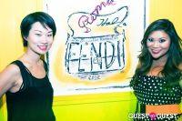 Baguettemania: Fendi + Maxfield Celebrate The Baguette  #49