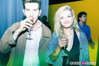 Baguettemania: Fendi + Maxfield Celebrate The Baguette  #50