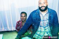 Baguettemania: Fendi + Maxfield Celebrate The Baguette  #51