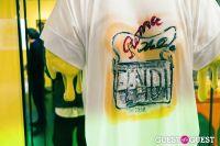 Baguettemania: Fendi + Maxfield Celebrate The Baguette  #54