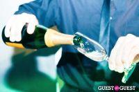 Baguettemania: Fendi + Maxfield Celebrate The Baguette  #56