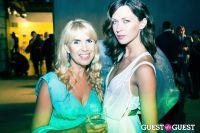 Baguettemania: Fendi + Maxfield Celebrate The Baguette  #57