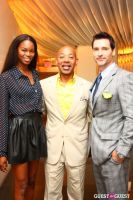 Asia's Next Top Model Breakfast with International Photographer Todd Anthony Tyler #30