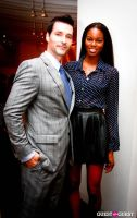 Asia's Next Top Model Breakfast with International Photographer Todd Anthony Tyler #113