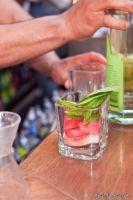 SUSHISAMBA Cocktail Competition #10