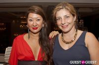 Fashion 4 Development And Assouline Host Fashion's Night Out 2012 #7